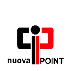 Alle Nuova-Point-Tassen