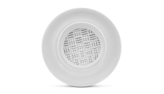 bayreuther kaffeemaschine f r filterkaffee 2 oder 4 tassen w. Black Bedroom Furniture Sets. Home Design Ideas