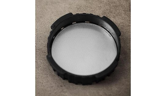AeroPress Filter fein | Able Disc Filter Fine