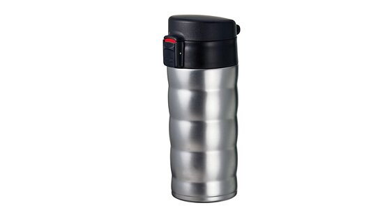 Hario Kaffee to go Thermo-Isolier-Becher | V60 »Soto Mug«