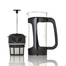 Espro Press P3 | 0,5 oder 1,0 l | Glas-Kanne &...