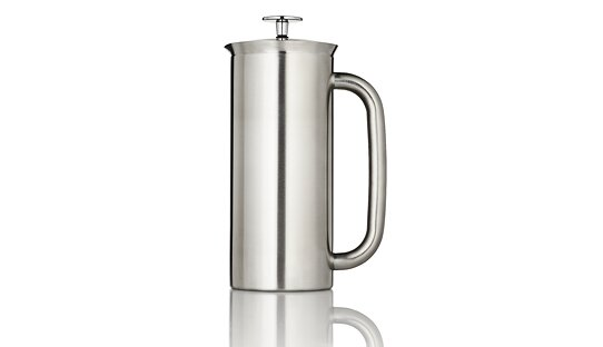 Espro Press P7 | 0,5 l oder 1,0 l | Edelstahl | French Press