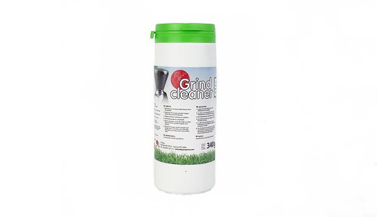 Bio-Reiniger für Kaffeemühlen | Grind Cleaner 340 gr | Made in Germany