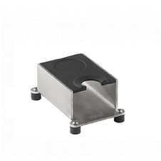 JoeFrex 6-in-1 Werkzeug für Espressomaschinen