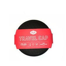 AeroPress Reisedeckel | »Travel Cap« | Able | Made in USA
